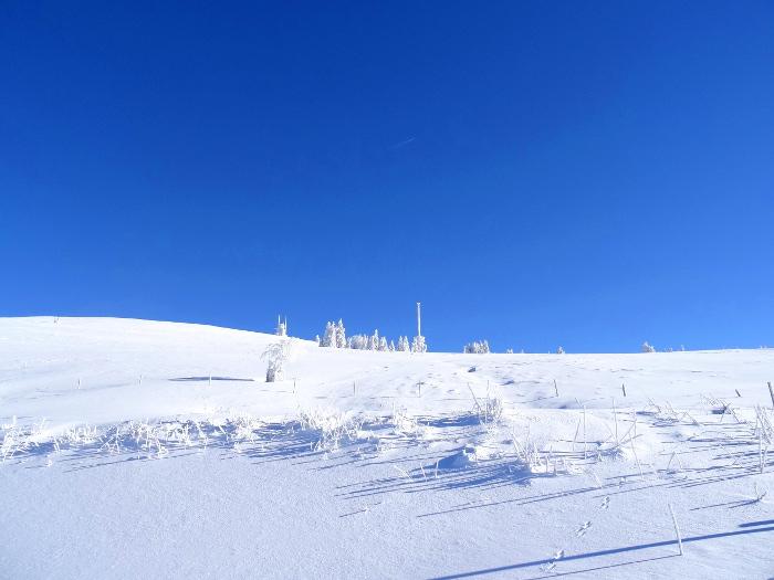 feldberg-panoramaweg