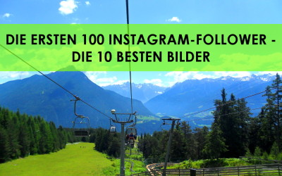 instagram-follower