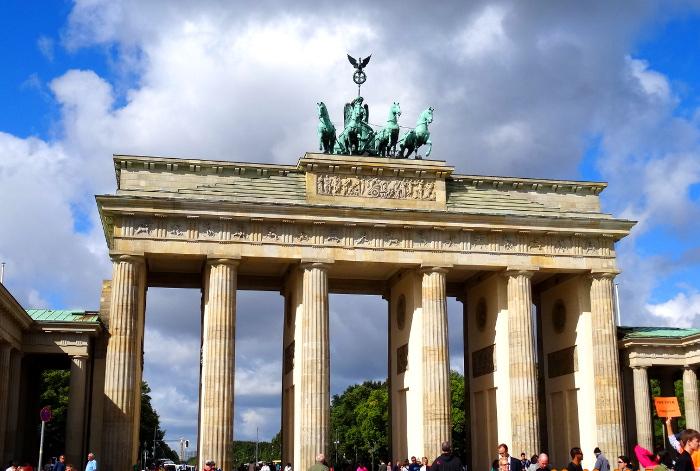 sehenswürdigkeiten deutschland