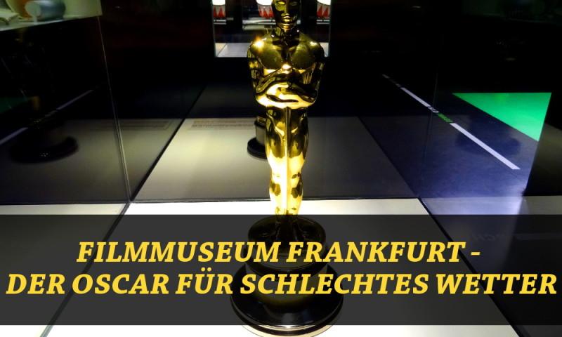 filmmuseum frankfurt
