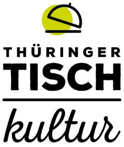Logo Thüringer Tischkultur