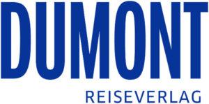 Logo DuMont Reiseverlag