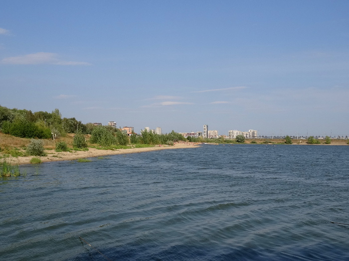 tatarstan