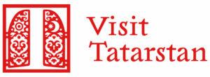 Visit Tatarstan