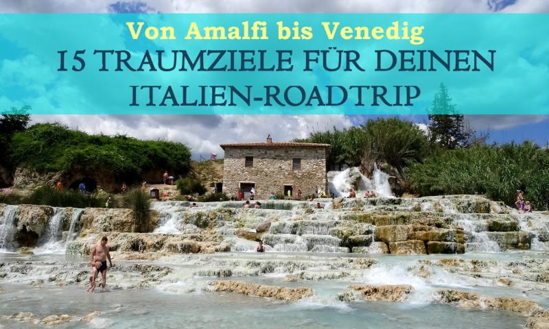 italien-roadtrip