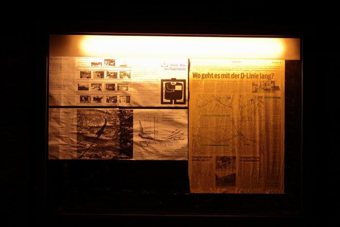 Fotowalk Hannover