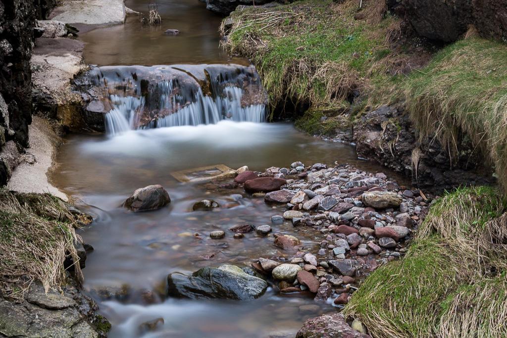 Aberdeenshire Castle Trail