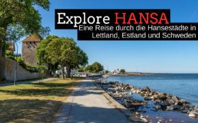 Explore HANSA