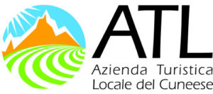 Logo Alta Via del Sale