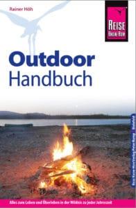 Gewinnspiel Outdoor-Handbuch
