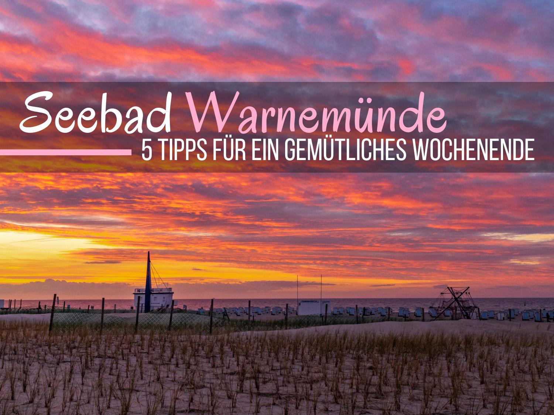 Deutsche Ostseeküste - cover