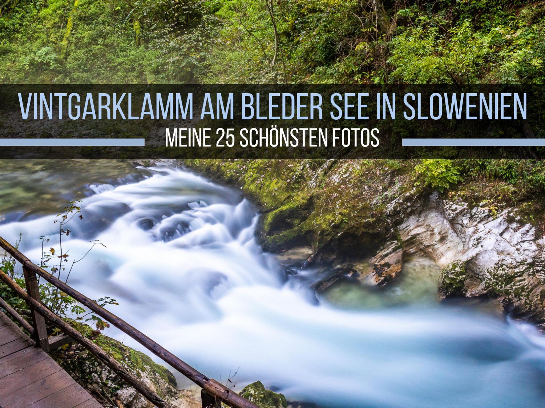 Reisefotografie - cover