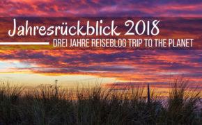 Jahresrueckblick 2018