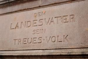 Fotowalk-Hannover-01