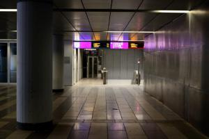 Fotowalk-Hannover-09
