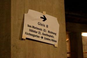 Fotowalk-Hannover-15