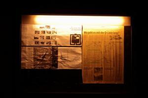 Fotowalk-Hannover-20