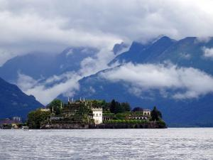 Lago-Maggiore-03