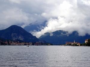 Lago-Maggiore-05