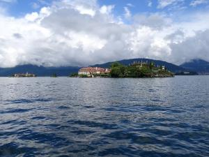 Lago-Maggiore-07