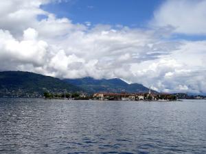 Lago-Maggiore-08