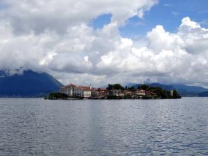 Lago-Maggiore-09