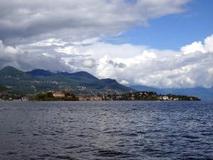 Lago-Maggiore-10