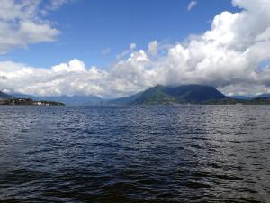 Lago-Maggiore-11