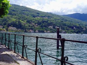 Lago-Maggiore-12