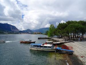 Lago-Maggiore-13