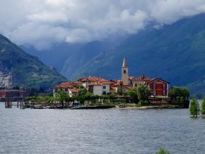 Lago-Maggiore-14