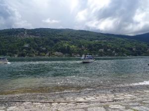 Lago-Maggiore-15