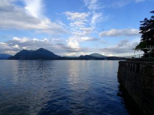 Lago-Maggiore-17