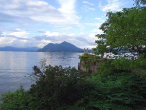 Lago-Maggiore-18