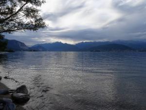 Lago-Maggiore-19