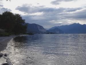 Lago-Maggiore-21