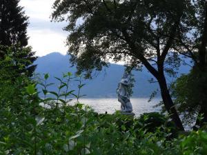 Lago-Maggiore-22