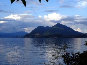 Lago-Maggiore-23