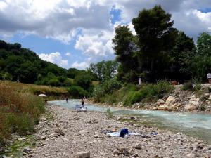 Le-Cascate-del-Mulino-02