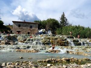 Le-Cascate-del-Mulino-05
