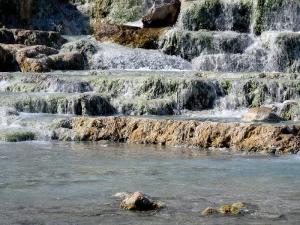 Le-Cascate-del-Mulino-06