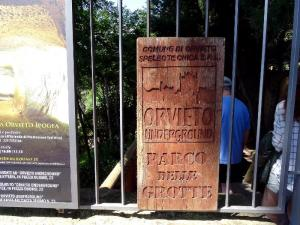 Orvieto-05