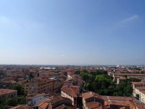 Pisa-09